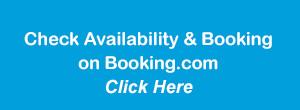 booking dot com availability