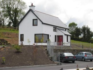 Sam Maguire Cottages Dunmanway Accommodation