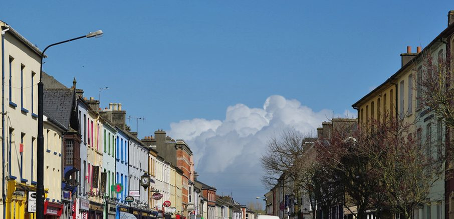 bandon County Cork