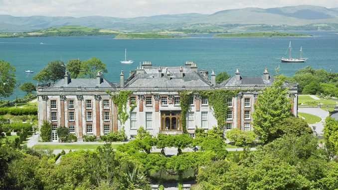 The 10 best B&Bs in Bantry, Ireland | confx.co.uk