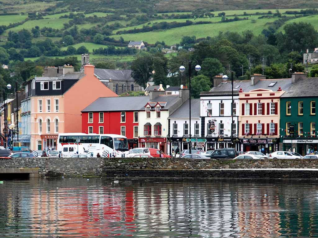 bantry ireland