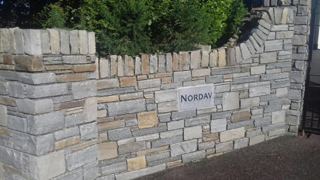 Nordav House Clonakilty