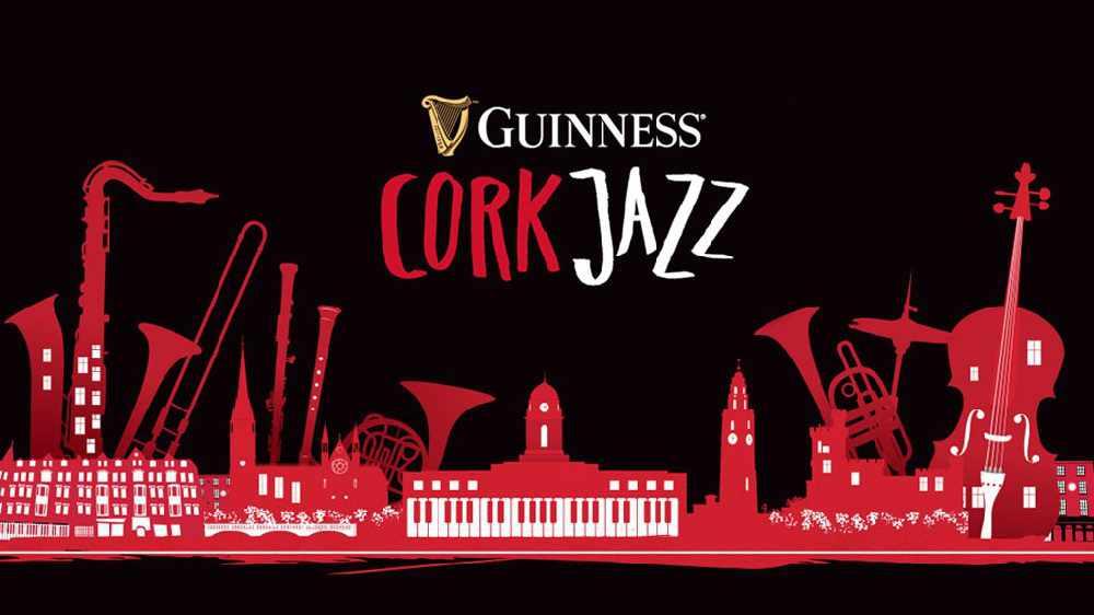 cork jazz 2018