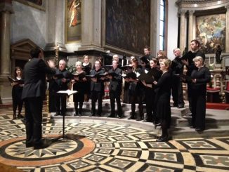 Christmas Concert at CIT Cork School of Music