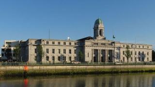 Cork City Hall