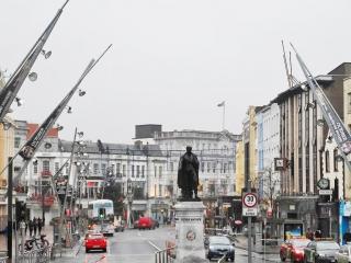 Cork City Cork