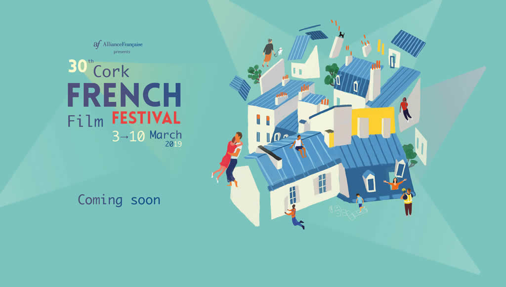 cork french film festival 2019