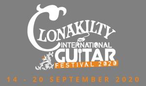 clonakilty guitar festival