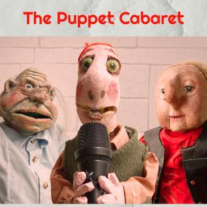 cork puppet festival